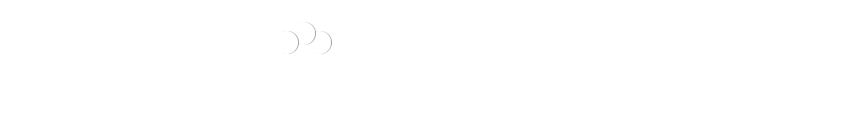 Migliori Premi - Telaro white